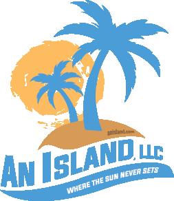 An Island, LLC