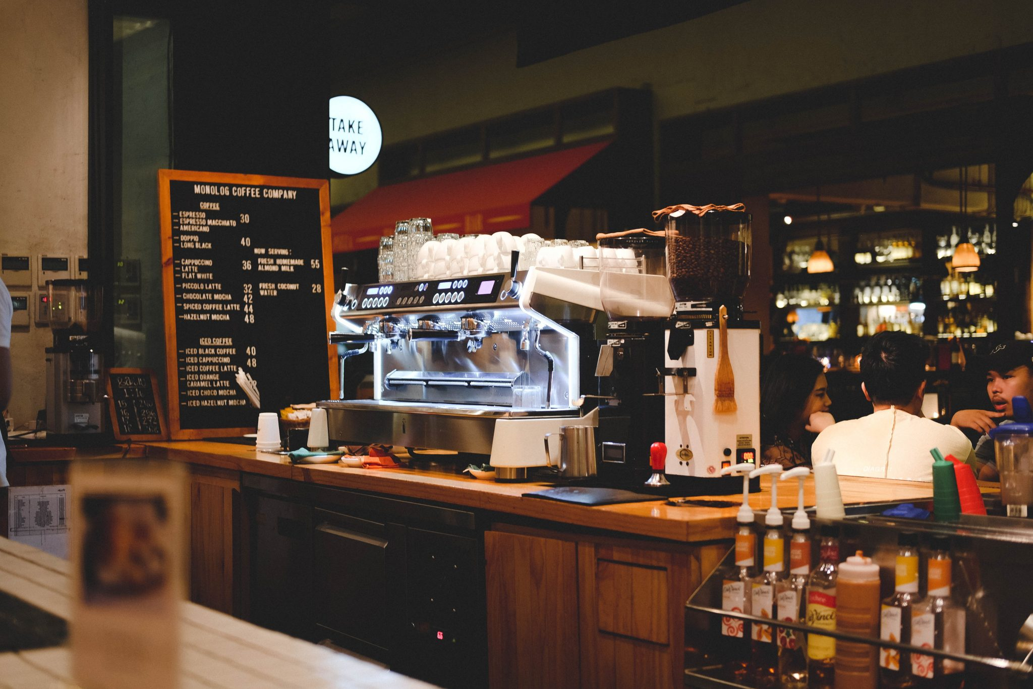 Coffee-shop_firza-pratama-682602-unsplash