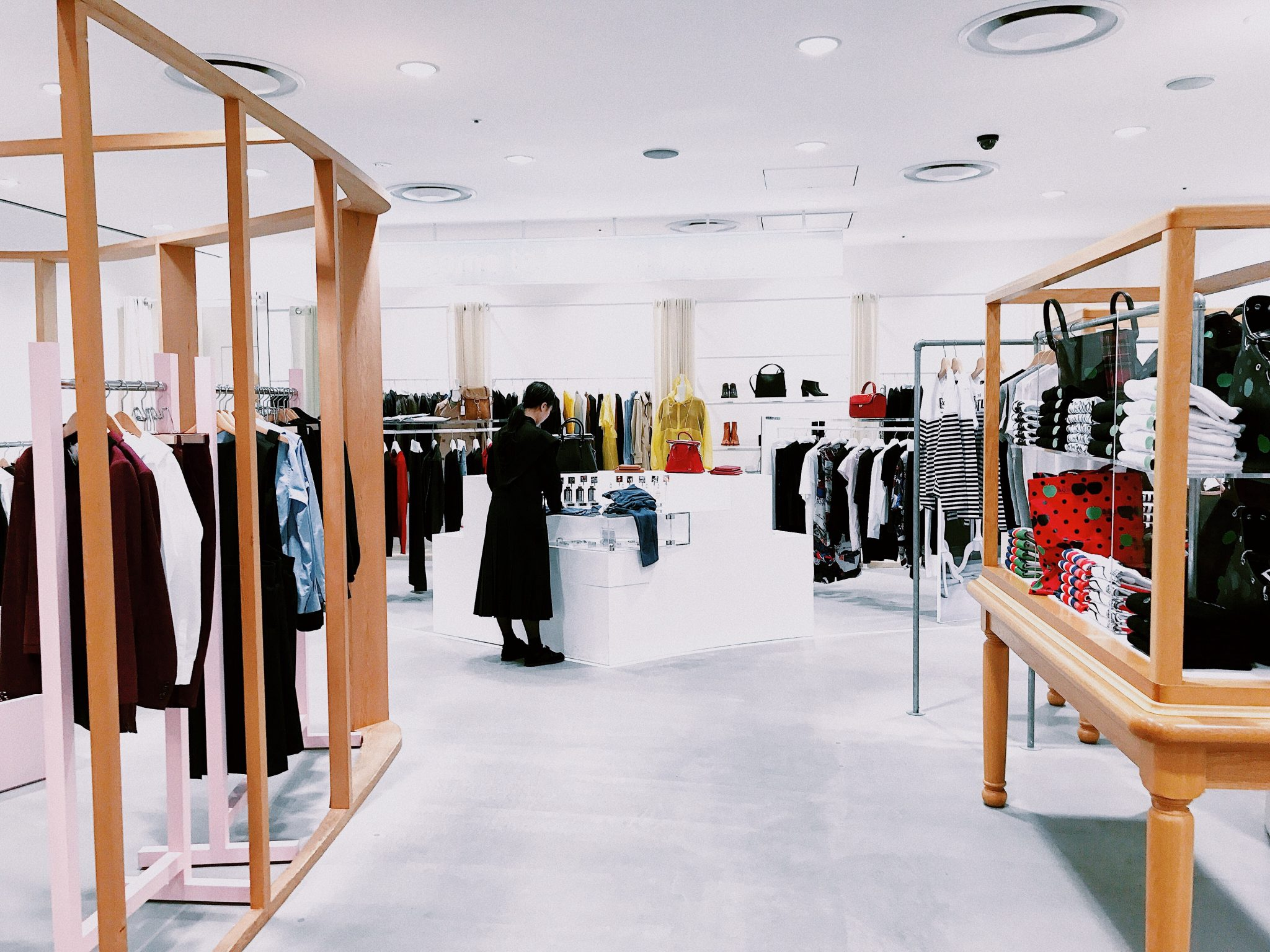 Retail_store-3