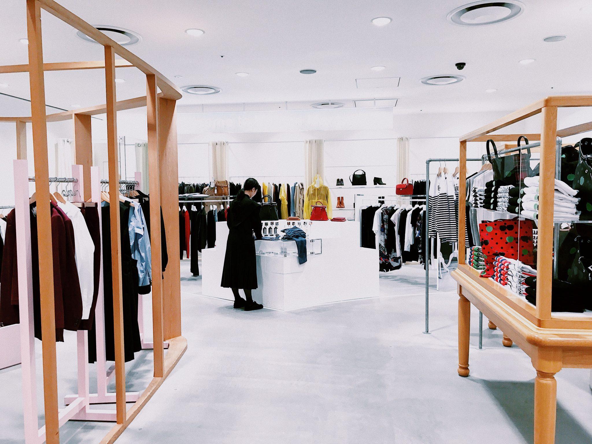 Retail_store-3
